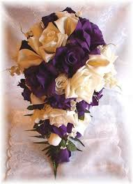 wedding flowers etc 17 best images about wedding flowers on florists