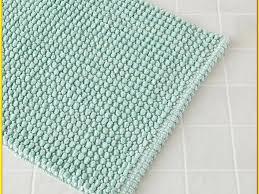 Teal Bath Rugs Bathroom Mint Green Bathroom Rugs 7 Mint Green Bathroom Rugs
