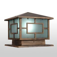 compare prices on arts crafts outdoor lighting online shopping
