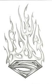 fire tattoo designs tattoo ideas pictures tattoo ideas pictures