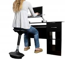 Officemax Student Desk Office Quality Workstations With Office Max Standing Desk
