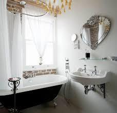 Walmart Kids Bathroom Bathroom Design Magnificent Kids Bathroom Sets Black And White