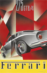 lamborghini car posters best 25 car posters ideas on avalon car vintage