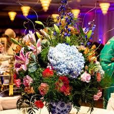 florist huntsville al s florist 32 photos 10 reviews florists 181 07