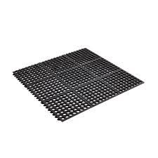 anti fatigue floor mat car accessories