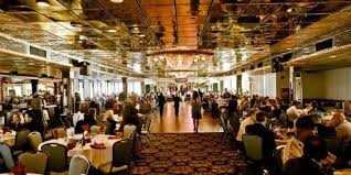 wedding venues in detroit cheerful detroit wedding venues b44 on images gallery m12 with wow