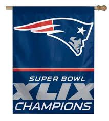 Houston Texans Flags Amazon Com New England Patriots 27