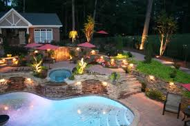 Outdoor Decorating Ideas by Amazing Outdoor Decorating Ideas Incredible Home Decor