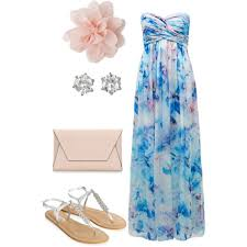 beachy dresses for a wedding guest 209 best wedding guest images on