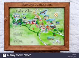 Midsomer England Map by Chilterns Village Stock Photos U0026 Chilterns Village Stock Images