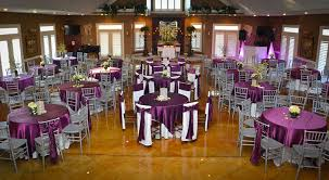 All Inclusive Wedding Venues 3 Reasons To Book An All Inclusive Wedding Venue The Pink Bride