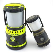 siege i size light review streamlight siege lantern