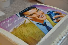 elvis cake topper simply whimsical thoughts edible prints cake topper the elvis