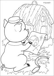 hay house plan coloring pages hellokids