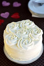 de 25 bästa idéerna om vegan red velvet cake u2013 bara på pinterest