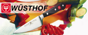 best german kitchen knives wusthof knives german kitchen cutlery sale