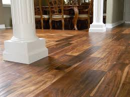 Engineered Hardwood Flooring Manufacturers Acacia Scraped Hardwood Flooring Pros And Cons Hardwoods Design
