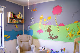 dr seuss bedroom ideas have a good themed dr seuss bedroom acrylicpix bedrooms