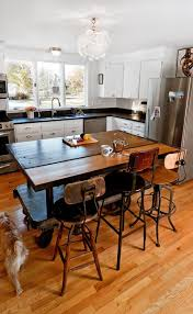 Unusual Kitchen Tables Cool Kitchen Tables Home Design Ideas Best - Cool kitchen tables