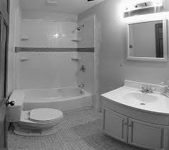 clawfoot tub bathroom designs images about on home design