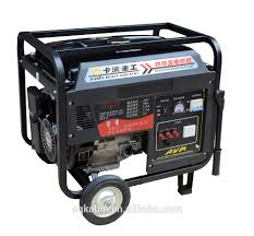 2 5kw generator 2 5kw generator suppliers and manufacturers at