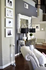 Color Combinations With Grey Best 25 Wall Color Combination Ideas That You Will Like On