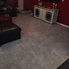 wholesale flooring depot 14 photos 18 reviews flooring