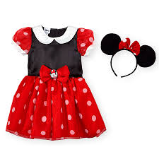 minnie mouse costume toddler toys r us australia join the fun
