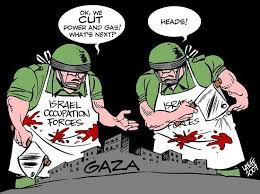 Israel Memes - occupation 2014 israel gaza conflict know your meme