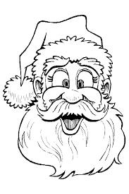 christmas coloring pages overview nice coloring pages