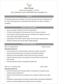 best resume formats free best resume formats 47free sles exles format free pertaining