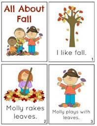 coloring pages printable interesting free preschool printable
