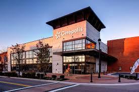 multiplex house cinepolis multiplex cinema oswald company