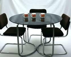 meuble cuisine 110 cm meuble cuisine 110 cm meuble de cuisine bas 2 portes 2 tiroirs