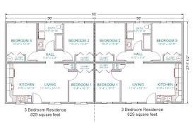 Single Wide Mobile Home Floor Plans 2 Bedroom 2 Bath Mobile Home Modern Mobile Home Decor Mountain