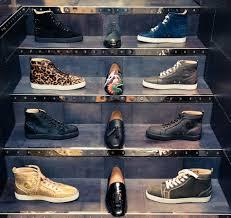 louboutin men u0027s store google 검색 vm shoes pinterest