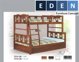 Double Decker Bed by Double Decker Bed Price In Malaysia Image Gallery Hcpr