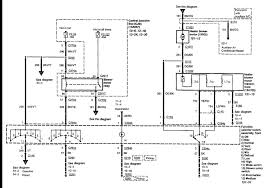 wiring diagram ford 2001 ac wiring diagrams instruction