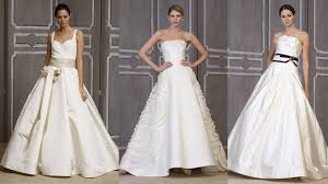 carolina herrera wedding dresses carolina herrera wedding dresses the wedding specialiststhe