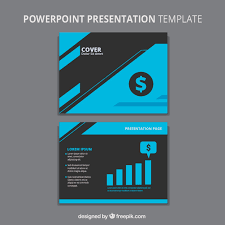 ppt design templates powerpoint vectors photos and psd files free