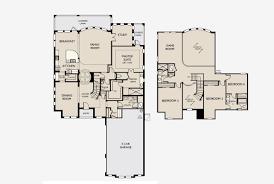 floor plans luxury homes winter garden luxury homes for sale u0026 winter garden luxury new
