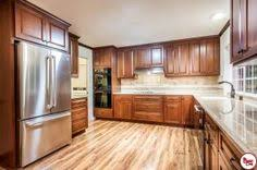 mr cabinet care anaheim ca 92807 pro 2301670 mr cabinet care anaheim ca 92807 mr cabinet care