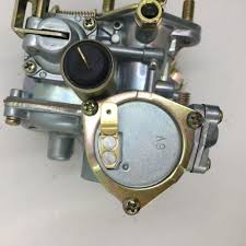 electric carburetor choke promotion shop for promotional electric