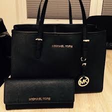 designer taschen outlet michael kors 29 best michael kors images on mk handbags and