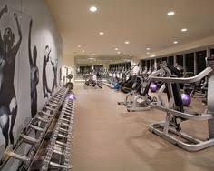 Commercial Gym Design Ideas Fitness Studio Entrance Design Ideas Motivational Gym Wall