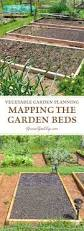 Plant Garden Ideas by Best 25 When To Plant Garden Ideas On Pinterest When To Plant