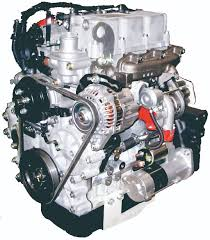 engine series inquiry