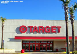 target gainesville fl black friday panama city florida bay beach hotel spring break restaurant golf