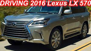 lexus uae facebook em movimento lexus lx 570 2016 60 fps youtube