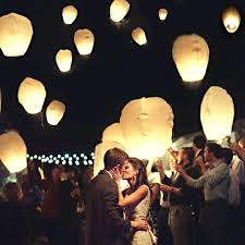 paper lanterns with lights for weddings white paper lantern string lights wedding lanterns led pro set to